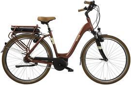 kettler traveller g nstig kaufen gro e auswahl fahrrad xxl. Black Bedroom Furniture Sets. Home Design Ideas